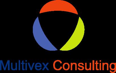 Multivex Consulting